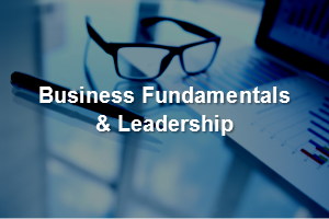 BusinessFundamentals2