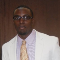 <strong>Chimdi Checkwa<br> Cornerback Miami Dolphins and Serial Entrepreneur</strong> <em>Industry Expert Advisor, Sports & Entertainment</em><br> <br> Chimdi has started several businesses and has recently earned his MBA. He is our expert in evaluating products for, or related to, professional athletes and sports, connecting ATO to players and teams, particularly in the NFL.