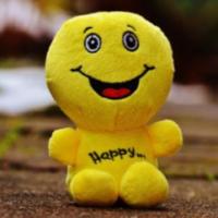Smiley You